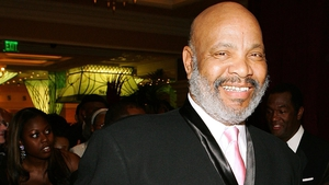 James Avery passes away, aged 68