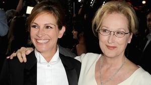 Meryl Streep and Julia Roberts' new film August: Osage County wins big at Capri Hollywood Film Festival