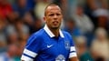 Heitinga turns down Hammers