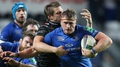 French media report Heaslip says 'non' to Toulon