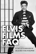 Book: Elvis Films FAQ
