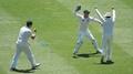 England on brink of Ashes whitewash