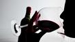 University study warns of hazardous alcohol consumption
