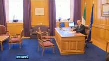 Taoiseach on trade trip to Gulf region
