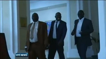 South Sudan rebel talks expected tomorrow