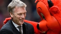 Moyes offers 'no excuses' for Swansea defeat