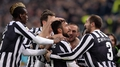 Juventus move closer to Serie A title