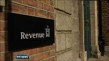 Revenue Commissioners campaign targeting pensioners yields €85 million