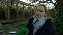 Lucinda Creighton insists that Reform Alliance is not recruiting members