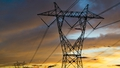 Economic case for pylons challenged