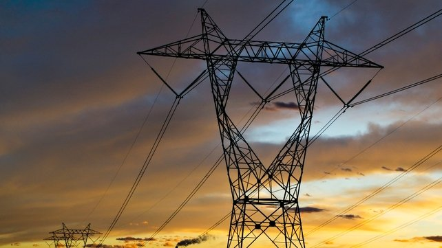 EirGrid has scaled down some of it's plans for massive new pylons but will it be enough to calm the waves of anger in parts of the country.