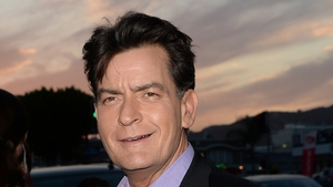 Charlie Sheen is not married - just want to annoy ex-wife