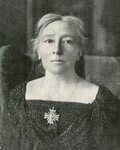 Rosie Hackett