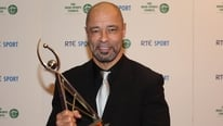 Paul McGrath joins Miriam O'Callaghan to look at the situation at Old Trafford