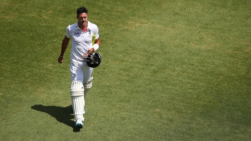 Kevin Pietersen wants to be part of the England side in the next Ashes series