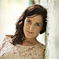 Cork Soprano, Kim Sheehan