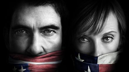 Hostages: Burden of Truth