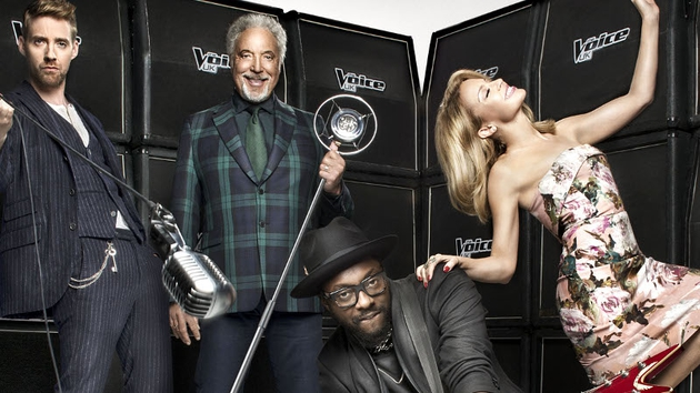 The Voice UK - The title and start date for the new spin-off show will be announced in the coming weeks