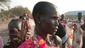 Increasing ethnic violence in South Sudan
