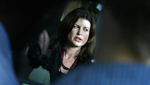 Rona Ambrose said it is an isolated case and the risk of H5N1 to Canadians is very low