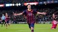 Messi makes immediate impact on return