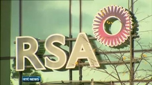 RSA blames weaknesses in financial control policies for irregularities
