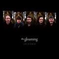 Iarla O'Lionaird - The Gloaming