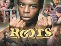 Slave Films