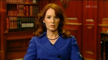 Meghan O'Sullivan on the ongoing talks in Northern Ireland