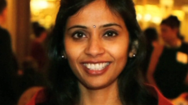 Devyani Khobragade will face charges if she returns to the US