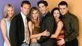 Friends - 20 Years On