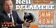 Comedian Neil Delamere