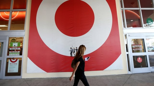 The breach includes names, mailing addresses, phone numbers or email addresses for up to 70 million people, Target said