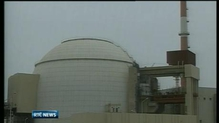 EU officials say talks on Iran's nuclear programme making 'very good progress'