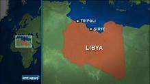 Libyan minister shot dead in Sirte
