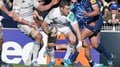 Gopperth try-double leads Leinster comeback