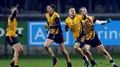 O'Byrne Cup round-up: DCU beat Dubs