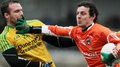 McKenna Cup round-up: Donegal edge past Armagh