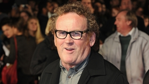 Colm Meaney joins TNT pilot Will