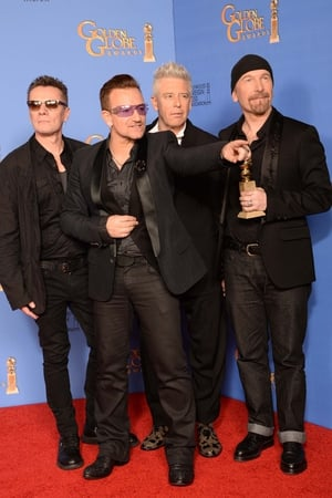 U2's new track Invisible was available to listen for free on iTunes