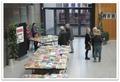 Ballymun Book Exchange