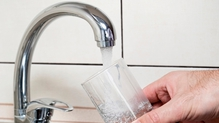 Several parties voiced opposition to water charges