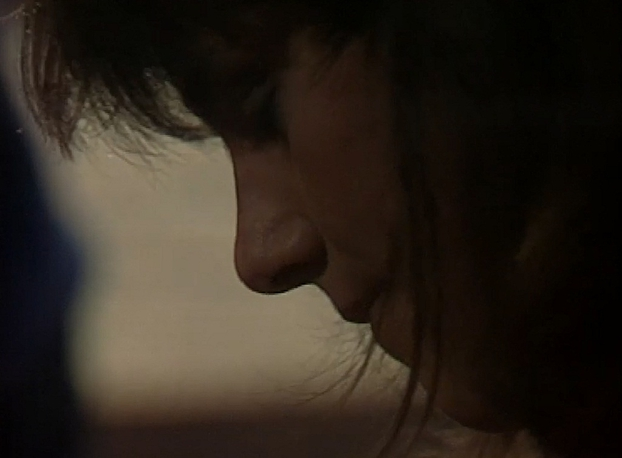 Sharon Shannon 1988