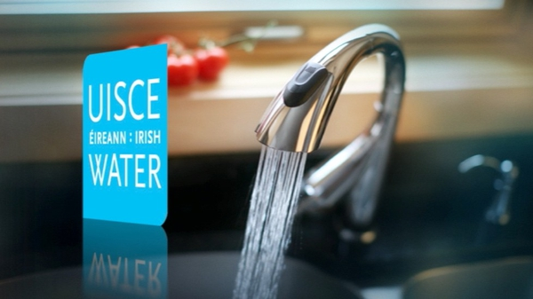 One-third of all jobs at Irish Water were awarded to former local authority staff
