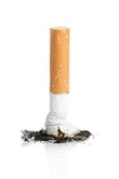Op Trans National Quit Smoking Day