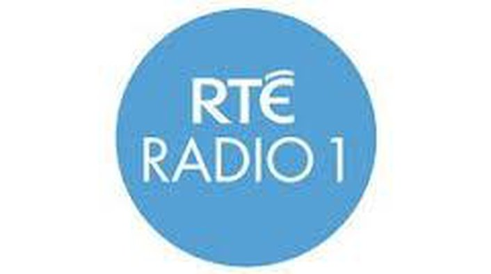 New plays for RTÉ Radio