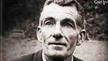 Irial Ó Ceallaigh; Tionól Nioclás Tóibín