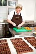 Karen Gordon - Roscommon Chocolate