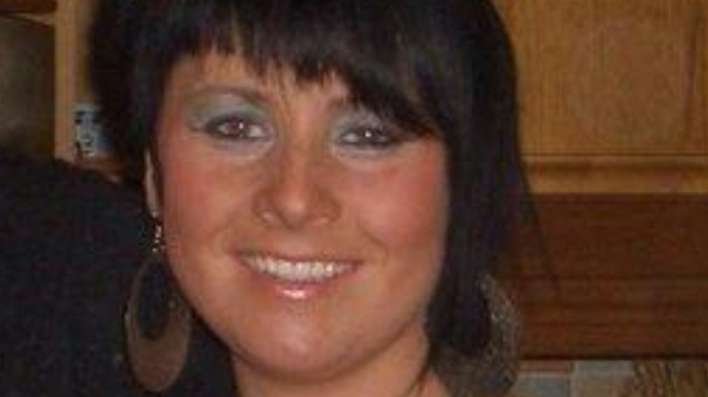 A post-mortem examination found that Vicki Core died of community-acquired pneumonia