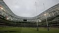 Ireland women's Aviva tie details confirmed